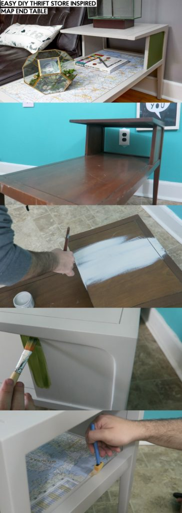 Easy-map-end-table-graphic