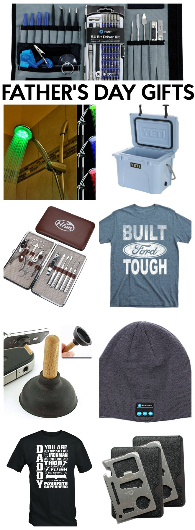 Father's_Day_Gift_Ideas