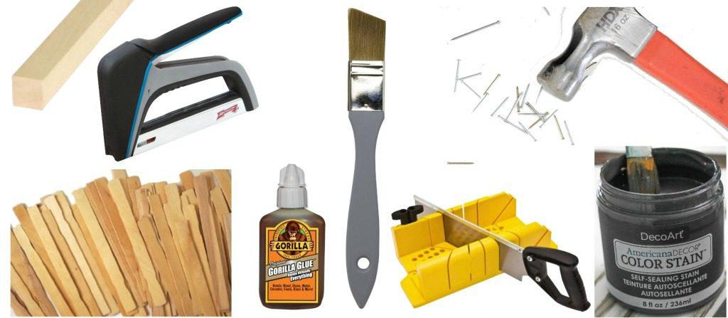 Supplies_Paint_Stir_Stick_Shelf-1024x447-1