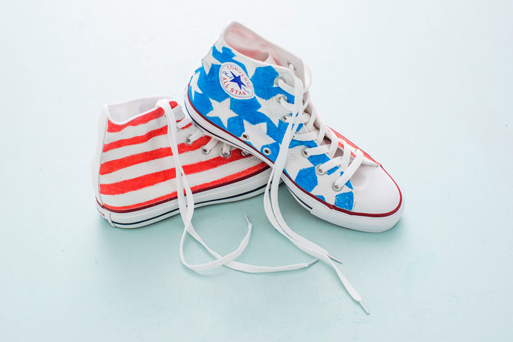 4th_July_Sneakers_023 (1)