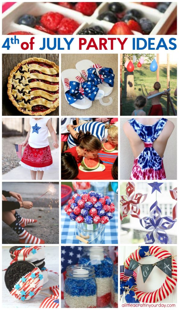 4th_of_July_Party_Ideas