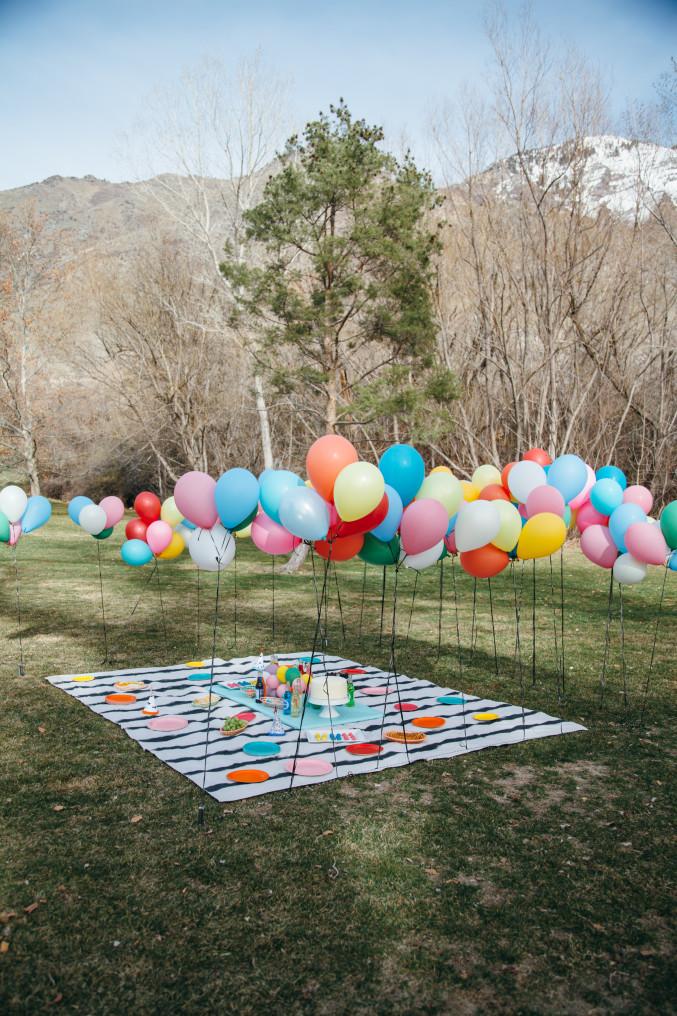 Balloonbabyshower-64-e1431319246353