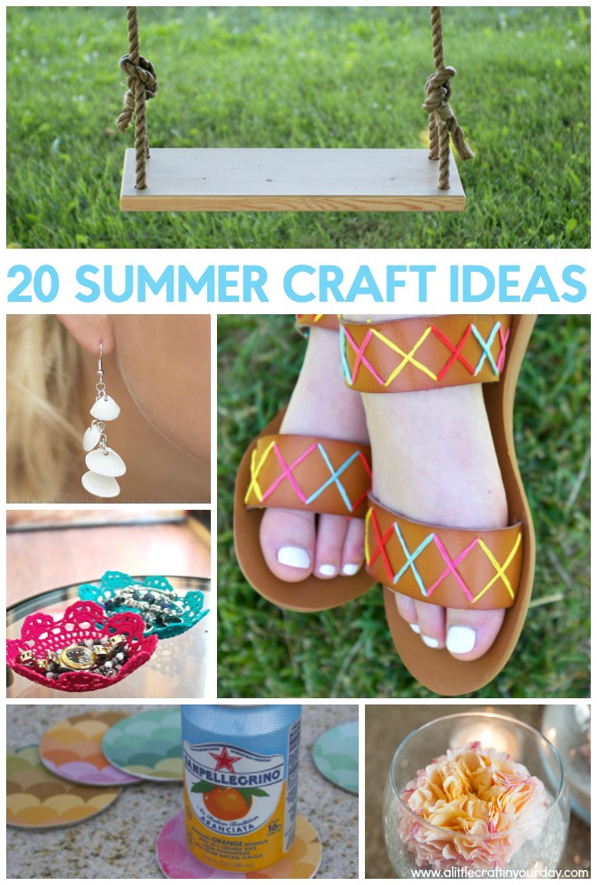 Beat_The_Heat_With_These_Summer_Crafts