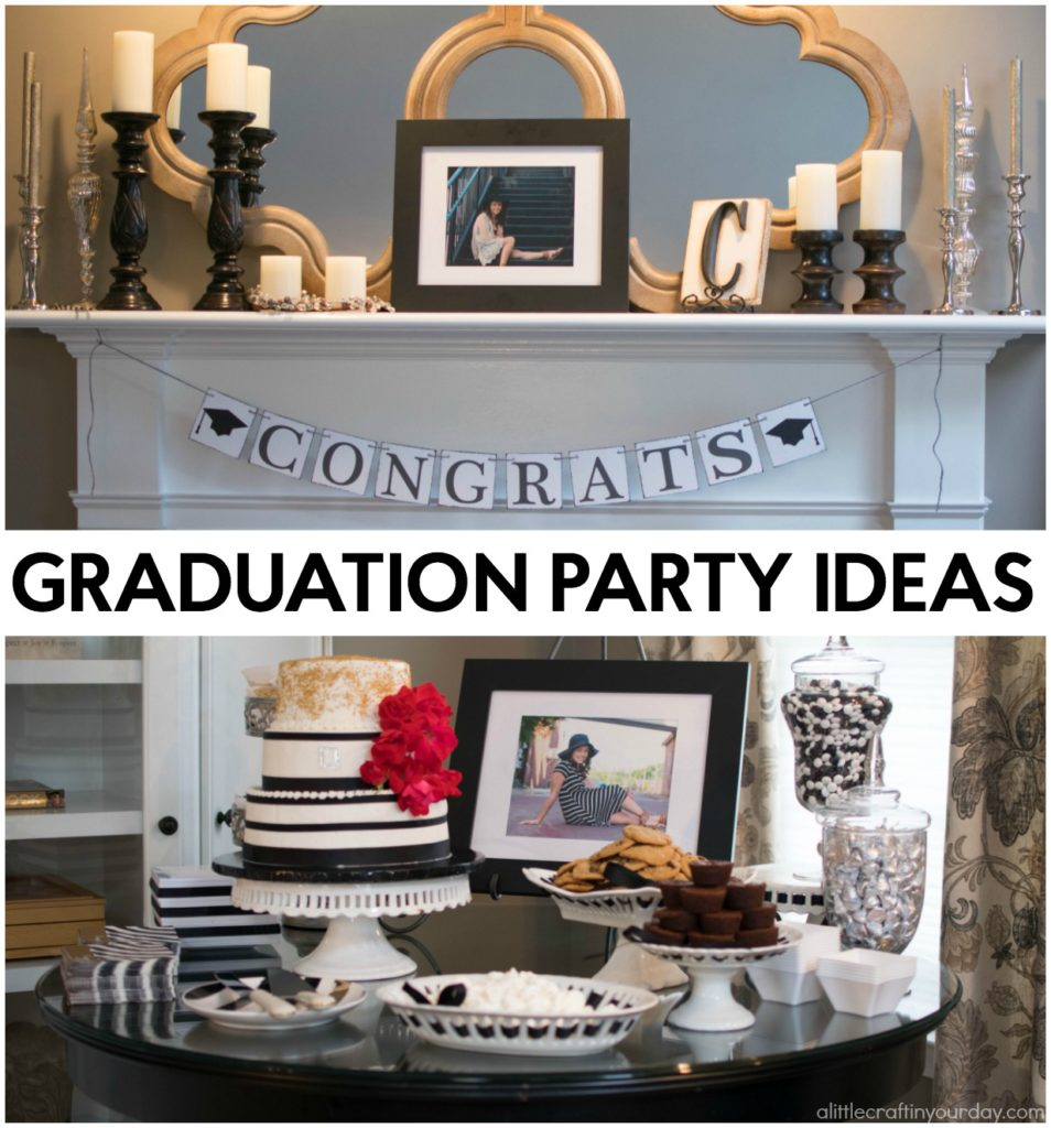 Black_&_White_Graduation_Party