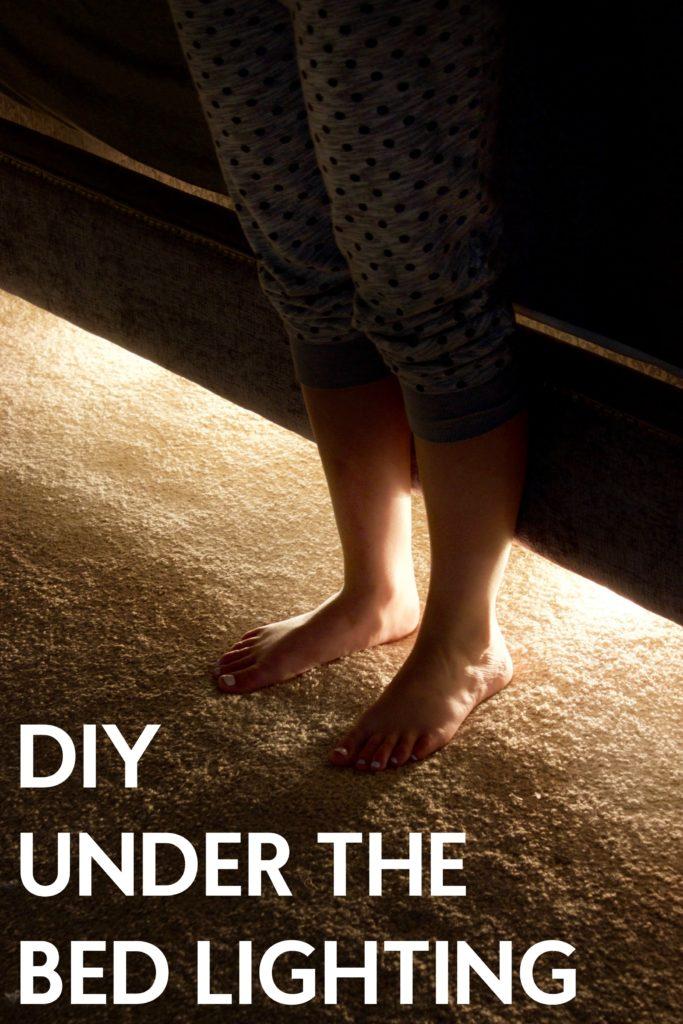 DIY_Under_the_Bed_Lighting_1