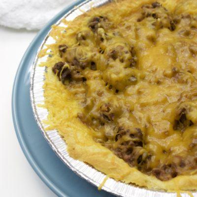 Taco Pie thumbnail