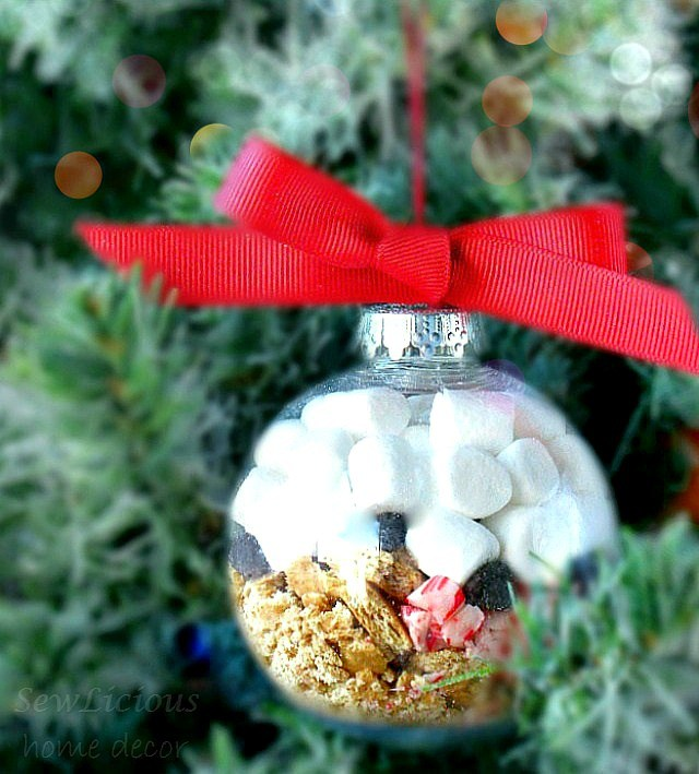 a-smores-christmas-tree-ornaments