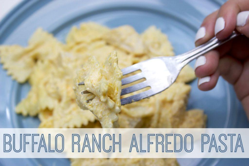 Buffalo_Ranch_Alfredo_Pasta