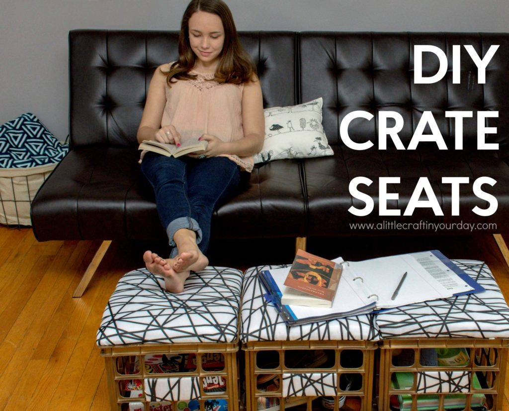 CrateSeats_Graphic