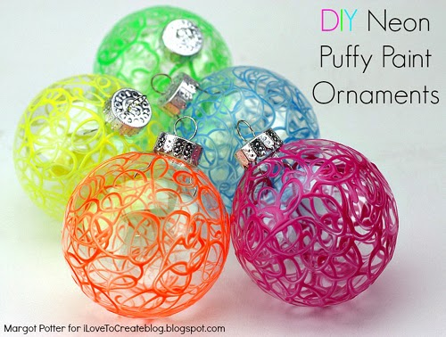 diy-puffy-paint-ornaments-three-iltc