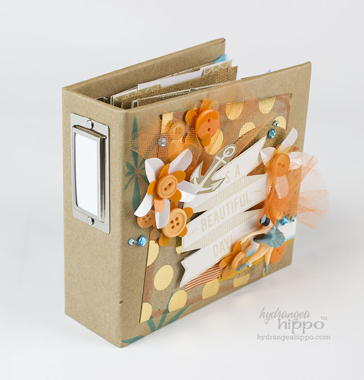 Decorate-Mini-Album-Covers-with-Bulky-Embellishments-JPriest