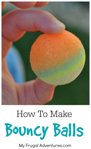 how-to-make-homemade-bouncy-balls-very-fun-childrens-craft-306x500