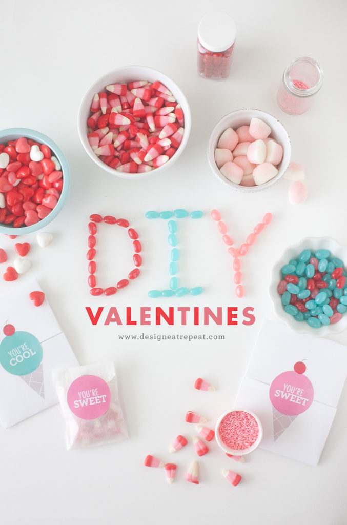 Make-your-own-Valentines-with-these-free-printables-from-Design-Eat-Repeat1