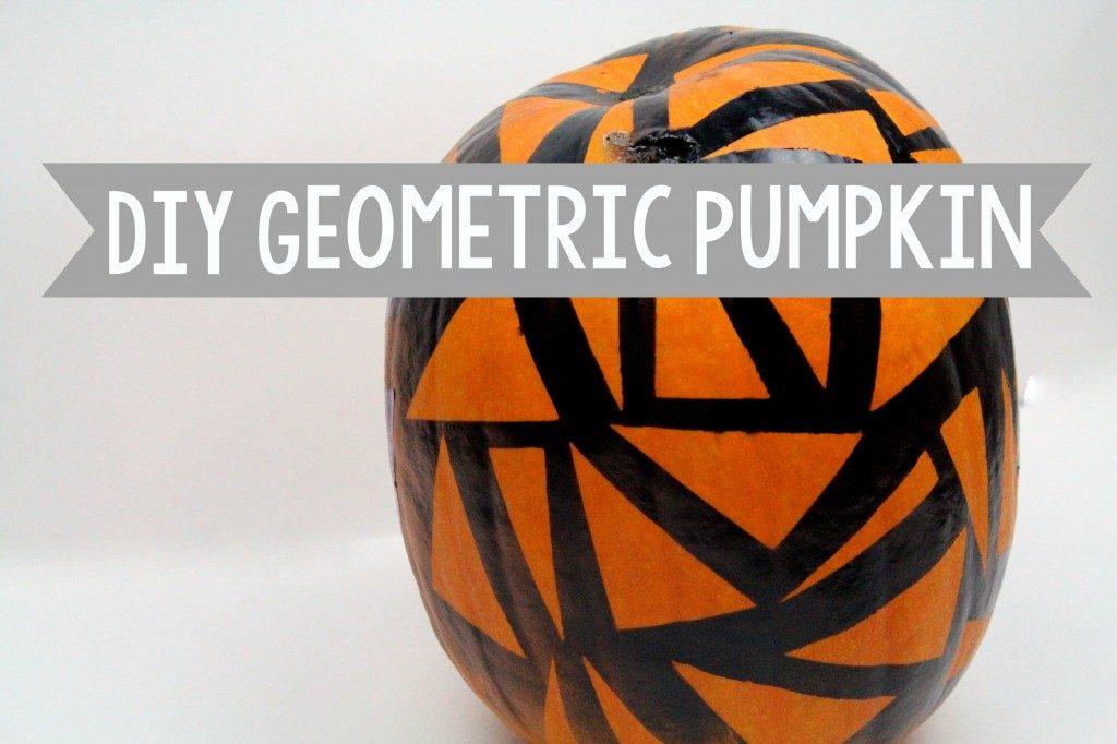Pumpkin-1024x682