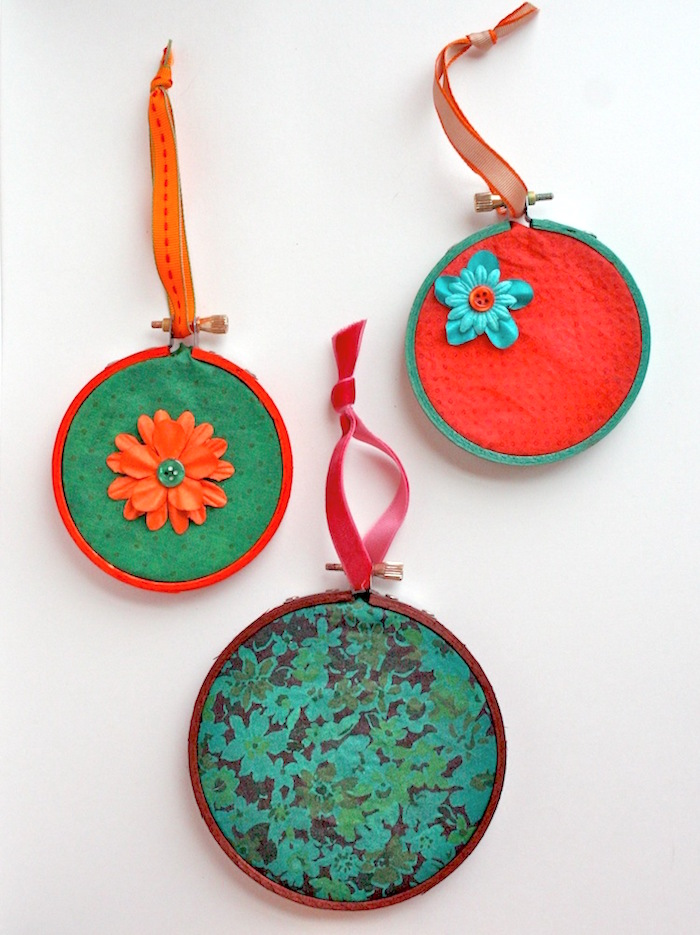 rit-dye-christmas-ornaments1