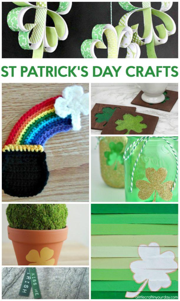 st_patricks_day_crafts