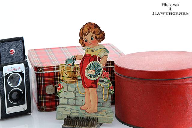 Vintage-Valentine-4929