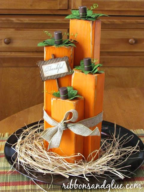 Wood-Block-Pumpkins-2