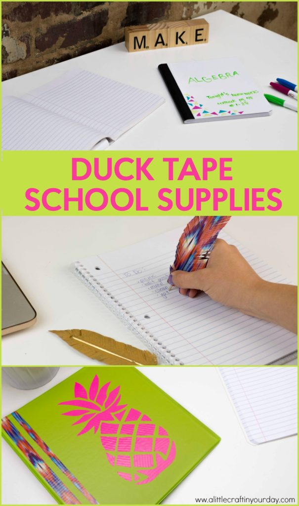 back_to_school_duck_tape_crafts