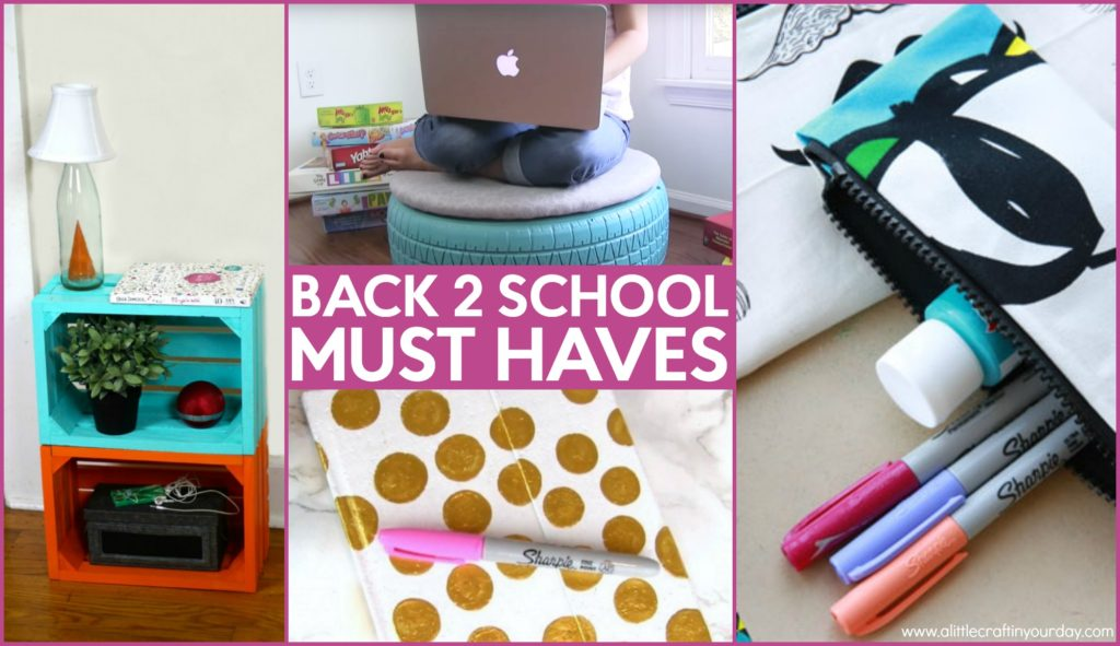 back_to_school_must_haves