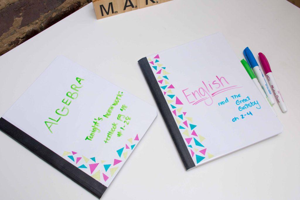 dry_erase_notebooks-3