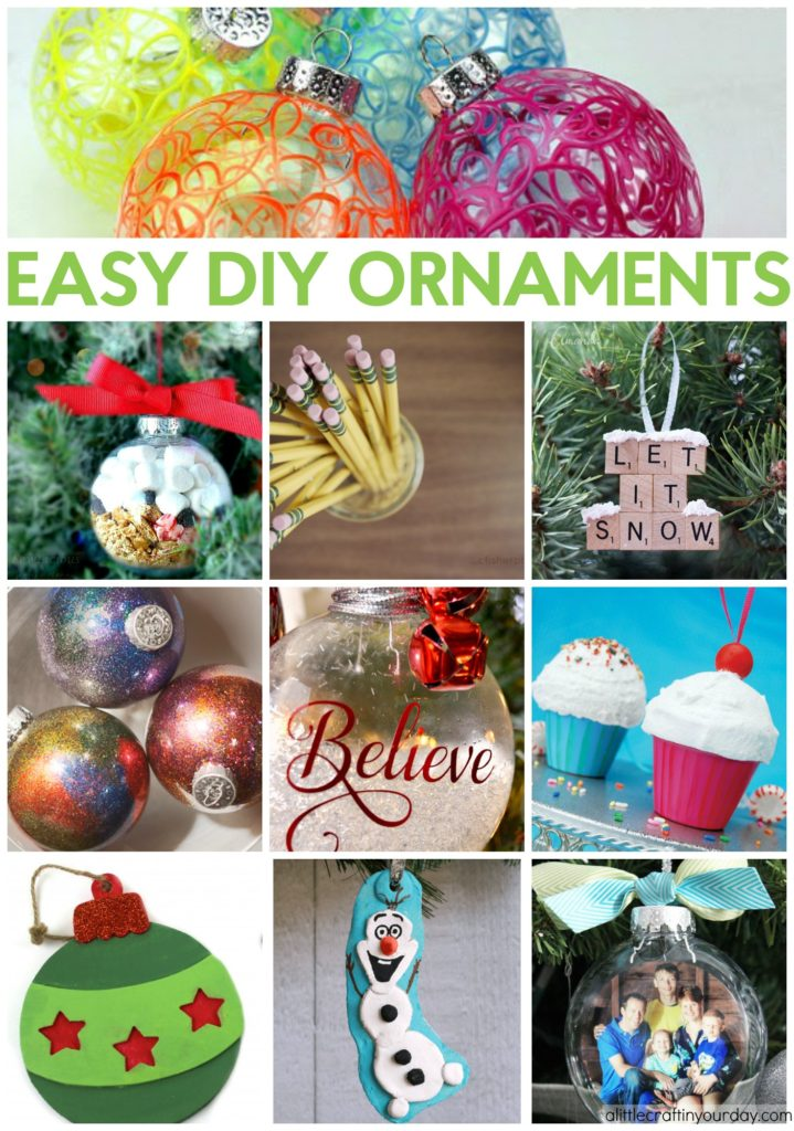 easy_diy_ornaments