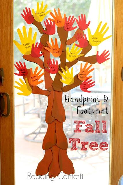 fall-handprint-tree-8