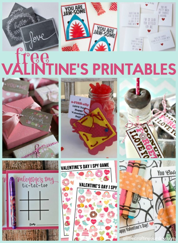 free_valentines_printables