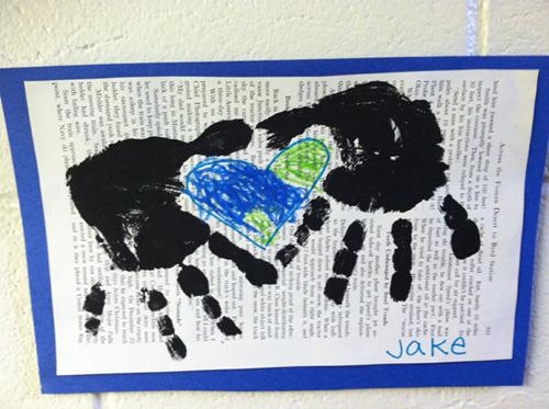 hands_world_earth_craft