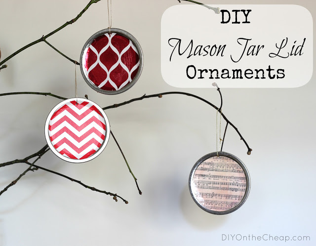 mason-jar-lid-ornaments-labeled