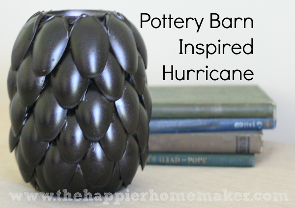 oil-rubbed-bronze-pottery-barn-hurricane