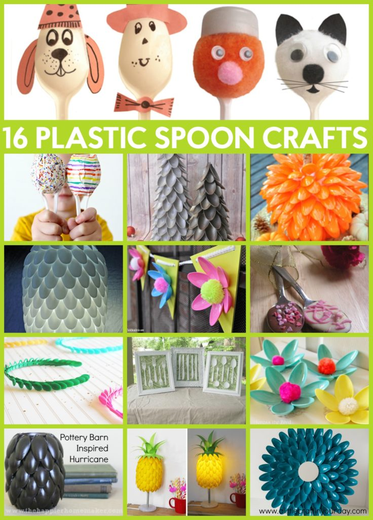 plastic_spoon_crafts