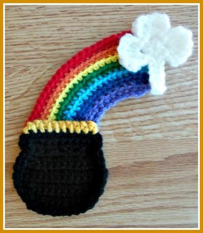 pot-o-gold-crochet-pattern_large400_id-846705