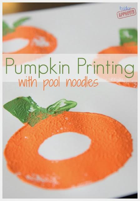 pumpkin-pool-noodle-printing