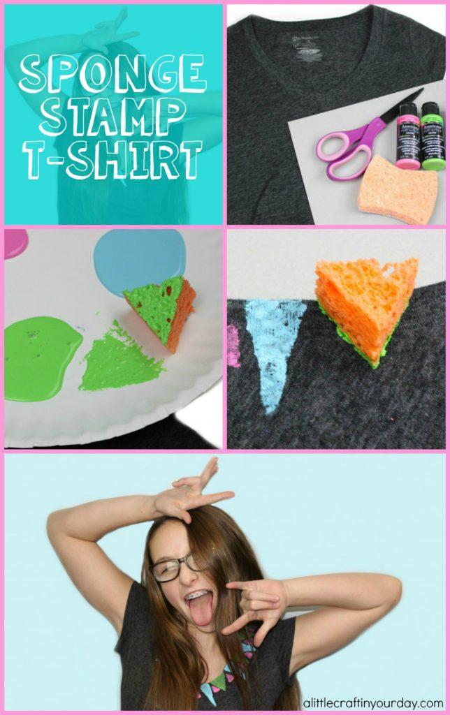 sponge_stamp_t_shirt