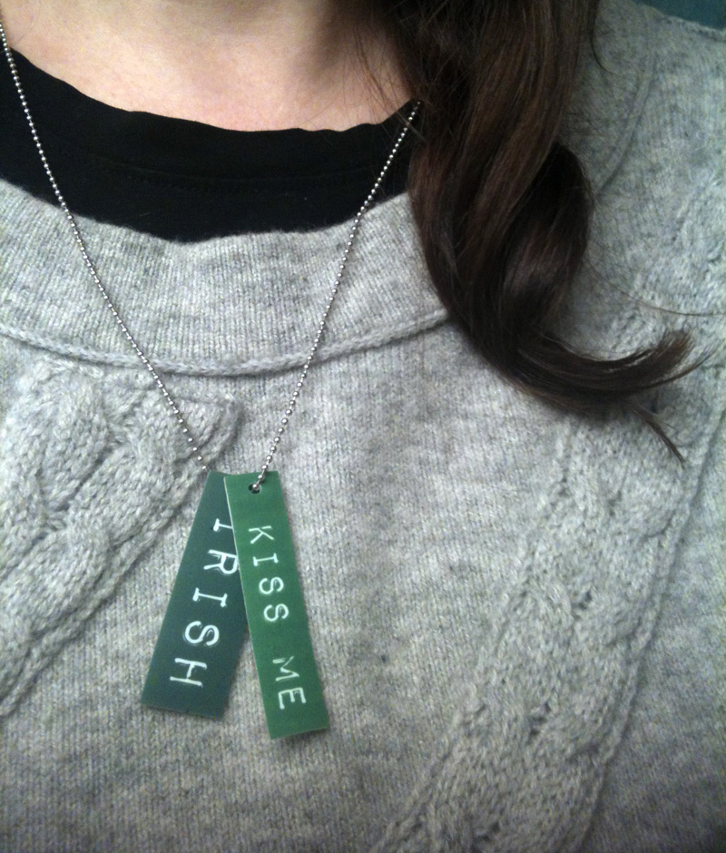 st-patricks-day-craft-shrinky-dink-necklaces-and-pins-with-irish-maps-and-sayings-free-printable