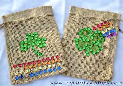 st-patricks-day-treat-bags_articleimage-categorypage_id-847895