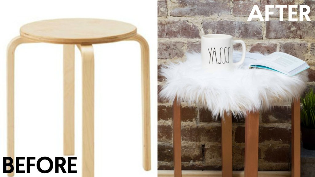 stool_before_and_after