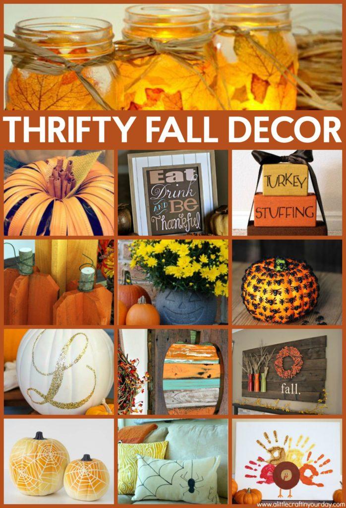 thrifty_fall_decor_ideas