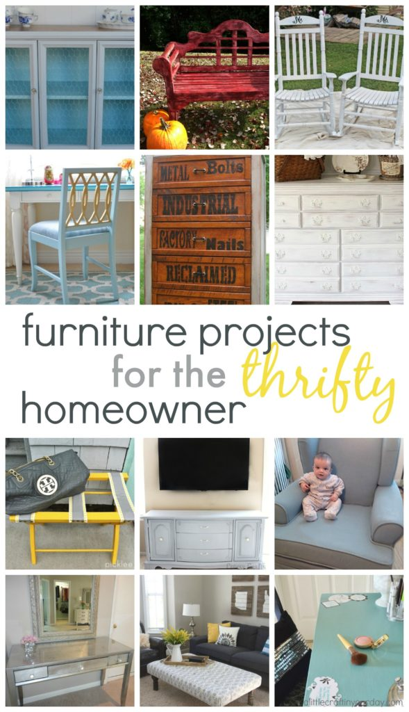 thrifty_furniture_homeowner