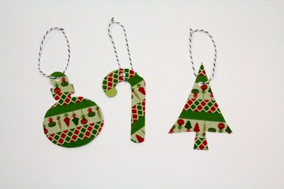 washi-tape-christmas-ornament_articleimage-categorypage_id-767932