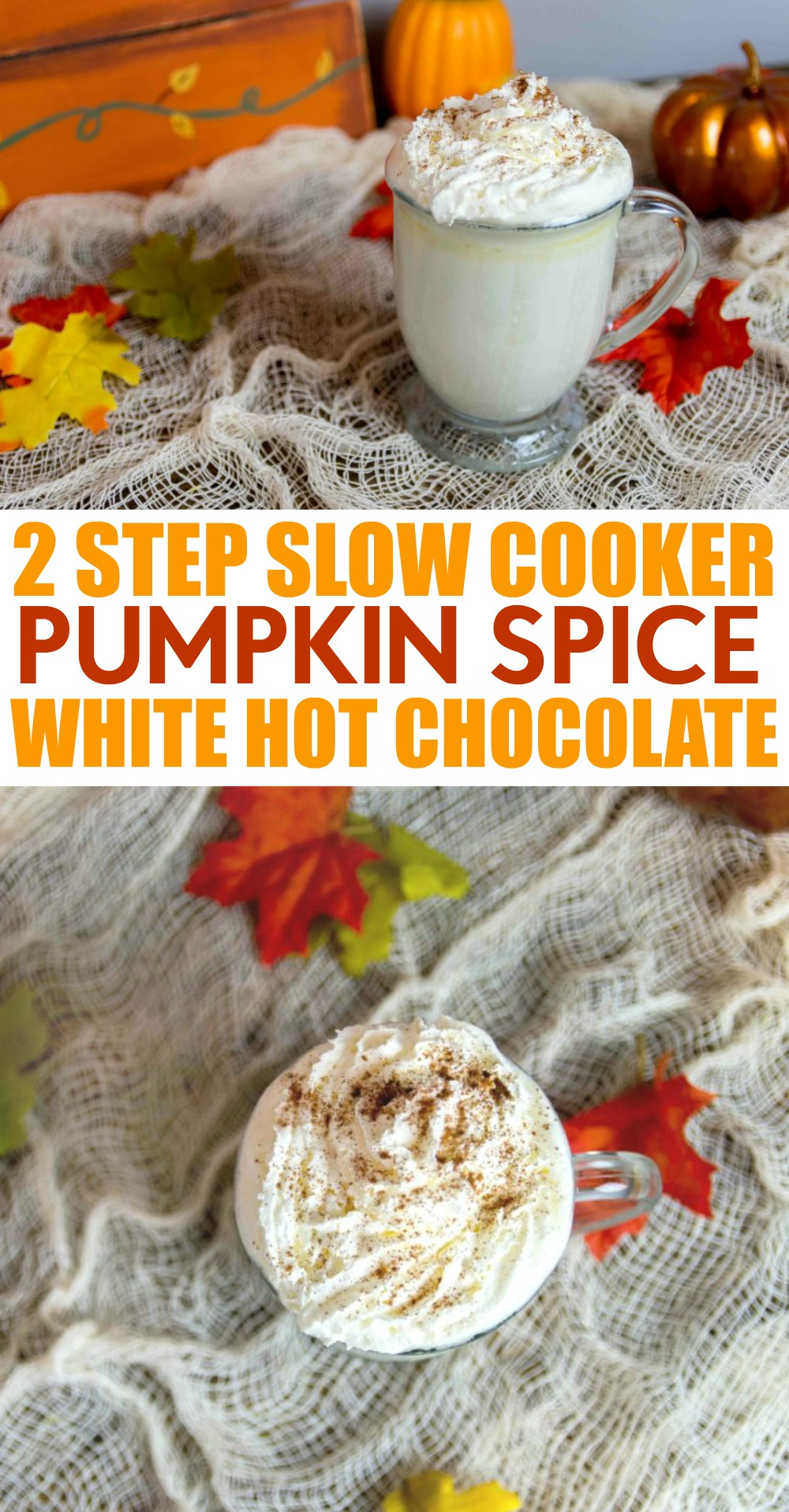 2_step_slow_cooker_pumpkin_spice_hot_chocolate