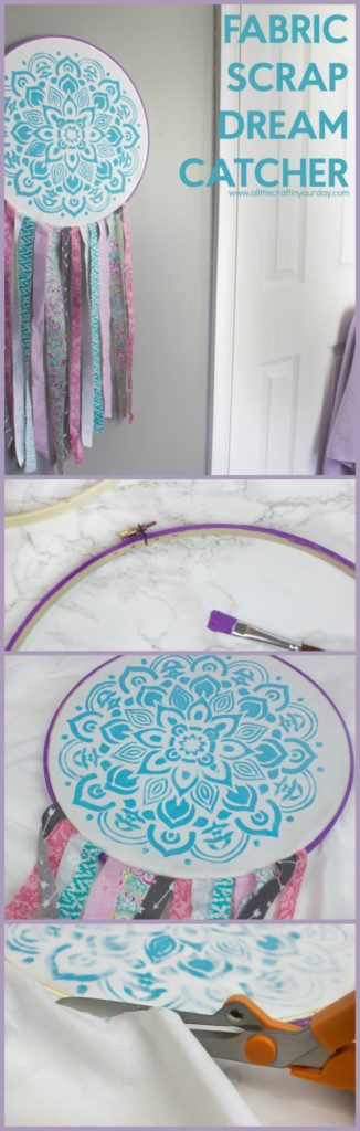 DIY_Dream_catcher_1