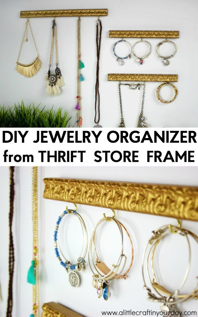 diy_jewelry-_organizer