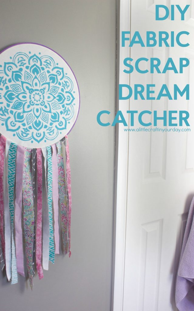 DIY_dream_catcher
