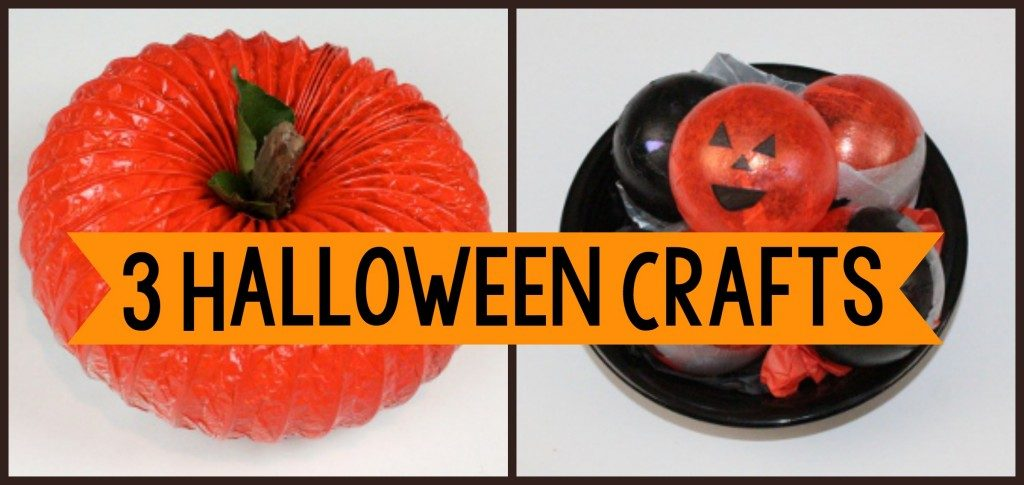 halloween_crafts-1024x485