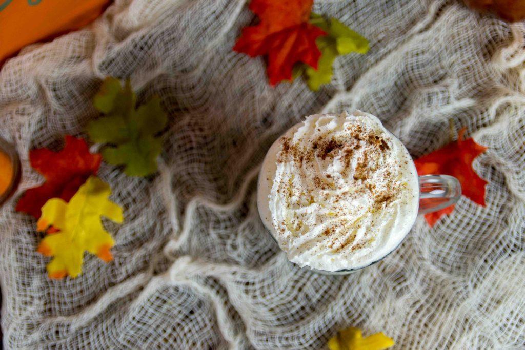 pumpkin_spice_white_hot_chocolate