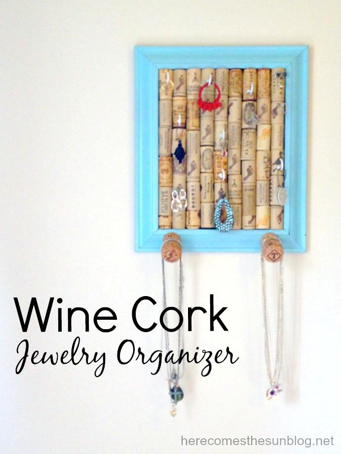 Wine-Cork-Jewelry-Organizer1
