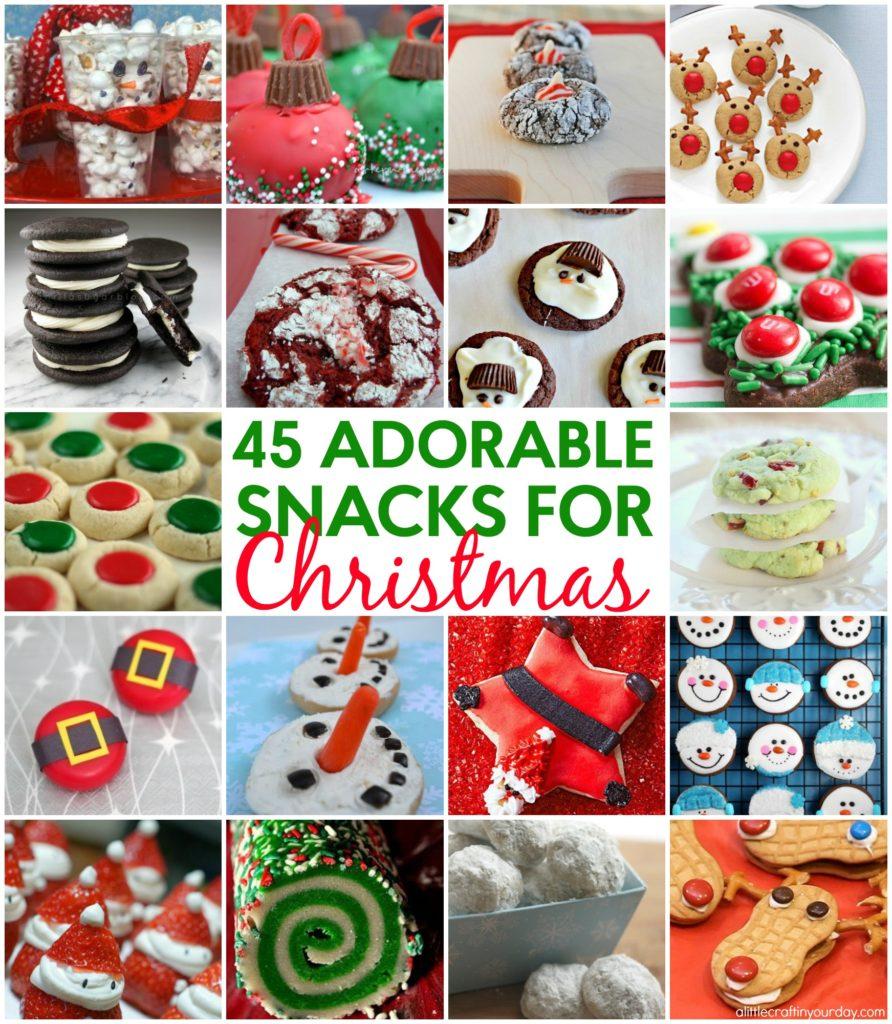 adorable_christmas_snacks