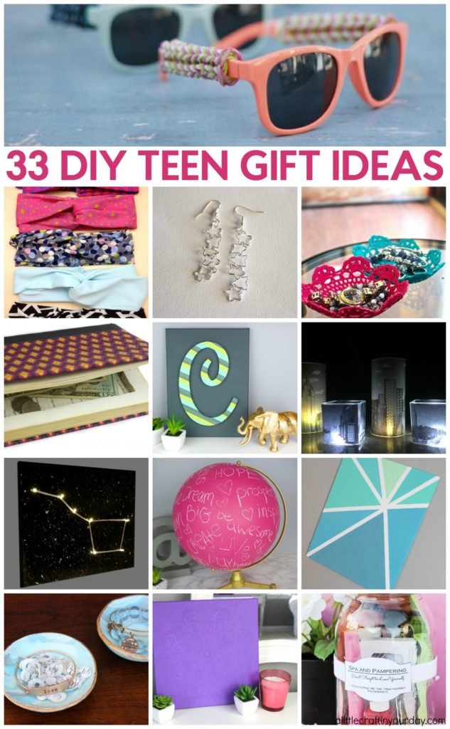 diy_teen_gift_ideas
